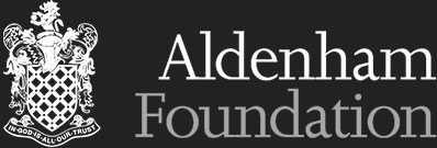 aldenham-foundation-logo.jpg