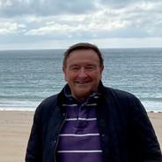 Stephen Sawkings,  Design Manager