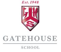gatehouse.png
