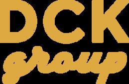 DCK_logo.png