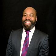 Stephen Headley,  Business Development Manager