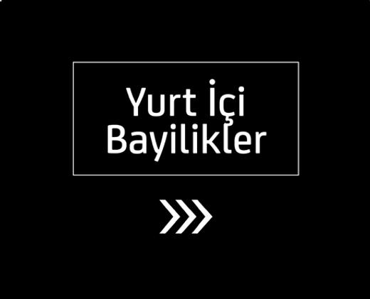 yurt-ici-bayilik.png