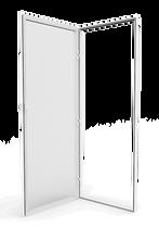 luxkose-acik.601-490x699-210x300.png