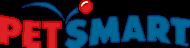 petsmart-logo.webp