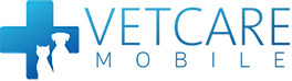 vetcare (1).webp