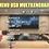Thumbnail: DAHUA COOPER B4A21VF 1080P METÁLICA LENTE VERIFOCAL 2.7 - 12 MM