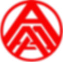 Allied Logo Large - RED2.jpg