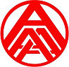 Allied Logo Large - RED2.jpg