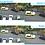 Thumbnail: DAHUA HDABW1100RVFS3 - 720P MOTORIZADA 2.7-12MM ANTIVANDALICA