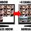 Thumbnail: DAHUA XVR5108H-I- CON IA/5 MP N/4 MP N/H.265+/SMD PLUS/PROTECCIÓN PERIMETRAL