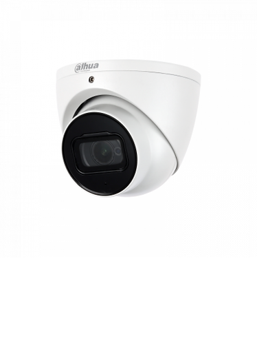 DAHUA HDW2241TA28 - Camara Domo HDCVI Starlight 1080p