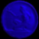 Medal%252B-%252BBack_edited_edited.png