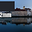Thumbnail: DAHUA HFAW3231EZT 1080P METÁLICA ANTIVANDALICA LENTE MOTORIZADO 2.7-12MM