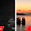 Thumbnail: DAHUA HFW2241EA - 1080P STARLIGHT 0.004 LUX COLOR METÁLICA MICRÓFONO  INTEGRADO