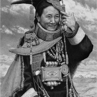 Jingfeng Li