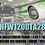 Thumbnail: DAHUA HFW1200T-A 1080P METÁLICA MICRÓFONO INTEGRADO
