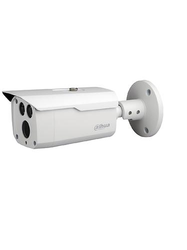 DAHUA HFW1400D36- 4MP METÁLICA LED IR 80M