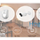 Thumbnail: DAHUA XVR7108E4KLBX-DVR 8 CAN 4K / 4 MP /H265+/IOT/INCLUYE BATERÍA/SMART AUDIO