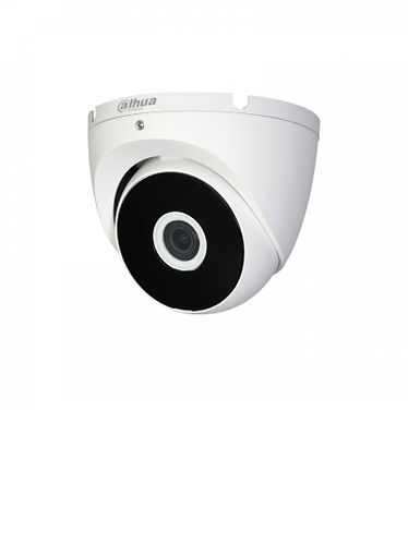 DAHUA COOPER T2A21 - Camara domo HDCVI 1080p / 720p
