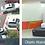 Thumbnail: DAHUA COOPER XVR1B08H-DVR 8 CAN 4 MP LITE/1080P/H265/SMART AUDIO