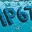 Thumbnail: ZKTECO BL32D26L 1080P METÁLICA LENTE MOTORIZADO 2.8 a 12MM
