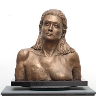 Luz-Mary Harris