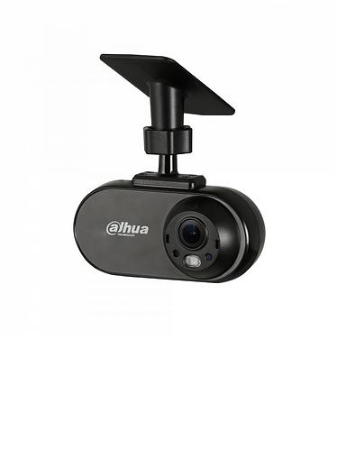 DAHUA HMAW3200LFR - Camara especial HDCVI para DVR movil 1080p