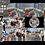 Thumbnail: DAHUA EW2501 - Camara FISH EYE 5 MP