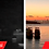 Thumbnail: DAHUA SD40212IHCS3 - Camara mini PTZ STARLIGHT de 2 MP HDCVI