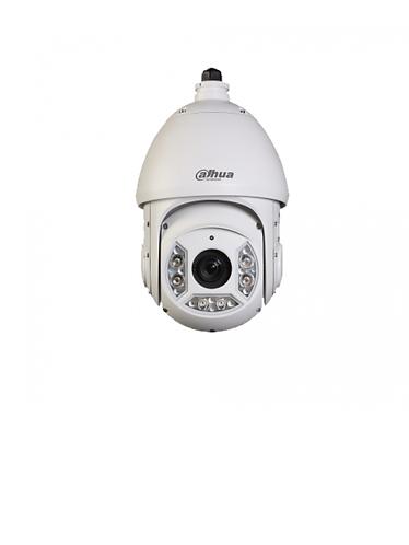 DAHUA SD6C230IHCS3 - Camara PTZ STARLIGHT de 2 MP HDCVII