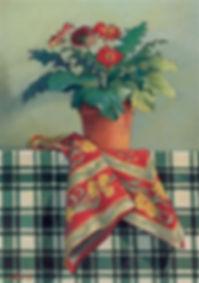 levy_l_red_gerber_daisies.jpg