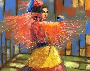 Yuying Lin