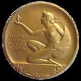 Medal+-+Back.png