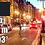 Thumbnail: DAHUA COOPER T1A21 - Camara domo HDCVI 1080p / 720p