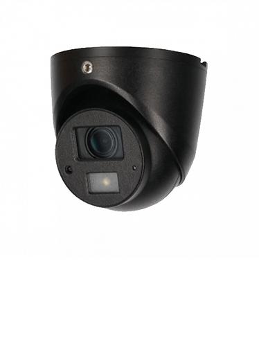 DAHUA HDAW1220GM - Camara mini domo especial para DVR movil DAHUA 1080p