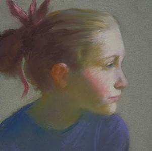 Nancy Reilly