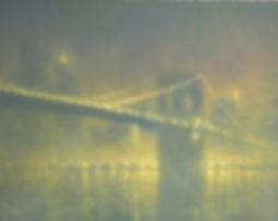 thumbnail_budden+foggy+evening+brooklyn+