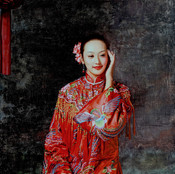 Su Liu