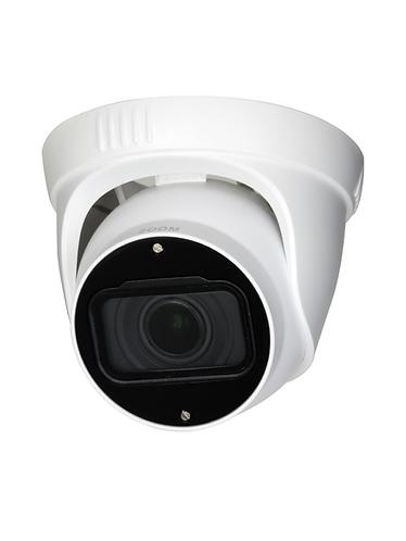 DAHUA COOPER T3A21VF - Camara domo HDCVI 1080p