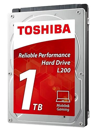 TOSHIBA HDWL110UZSVA- Disco duro de 1TB