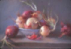 debarry_c_onions-2.jpg