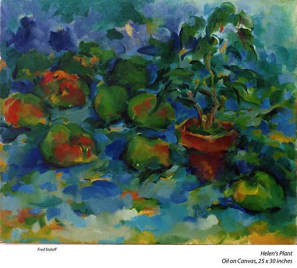 Helen's Plant 2 copy.jpg