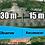 Thumbnail: DAHUA HFW1801TA - 4K METÁLICA MICRÓFONO INTEGRADO