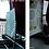 Thumbnail: SAXXON TECH BS31A11BN BULLET 720P METALICA