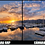 Thumbnail: DAHUA HFW1400D36- 4MP METÁLICA LED IR 80M