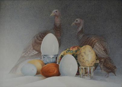 J+Laird-Lagassee_Eggs+Assemblage.jpg