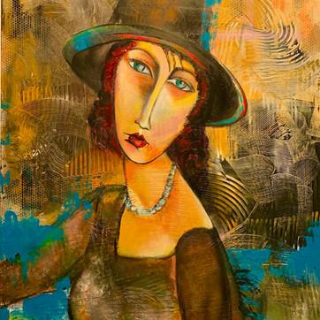 Kathy Katz Linden