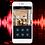 Thumbnail: DAHUA HDW1239TL-A-LED - Camara Domo HDCVI Full Color 1080p