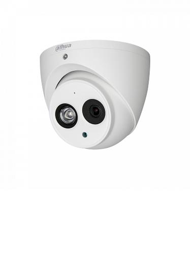 DAHUA HDAW1200EMA36 - Camara domo HDCVI 1080p