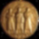 Medal+-+Front+-+no+background.png
